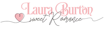 Laura Burton Sweet Romance Author